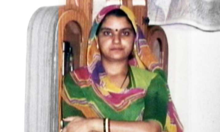 anonymous letter claims bhanwari devi is alive