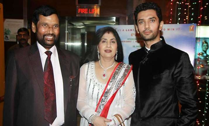 family, ram vilas paswan wife, ram vilas paswan constituency, ram vilas paswan party, chirag paswan, lok janshakti party, ram vilas paswan biography, ram vilas paswan in marathi, राम विलास पासवान, राम विलास पासवान माहिती, राम विलास पासवान बायोग्राफी
