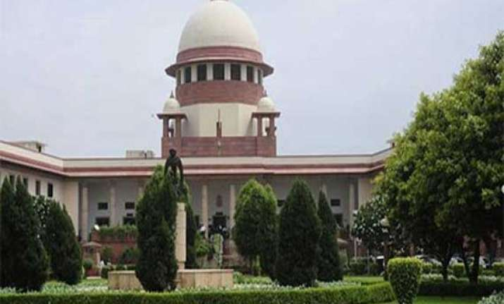 anti dowry law misused no automatic arrest rules supreme