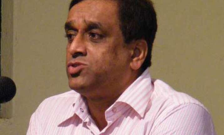 anti skirt goa minister sudin dhavalikar now talks sanskar