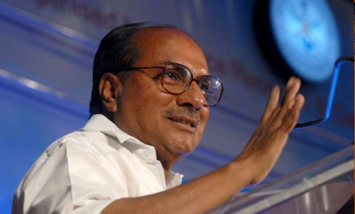 antony directs army to streamline acquisition