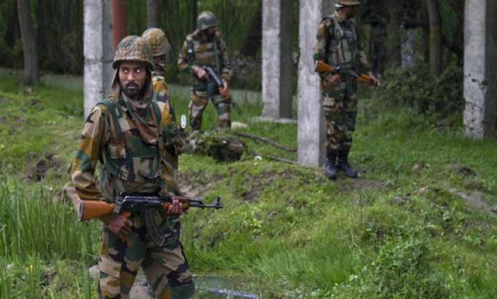 army refuses to share info on mutilation of jawans by pak