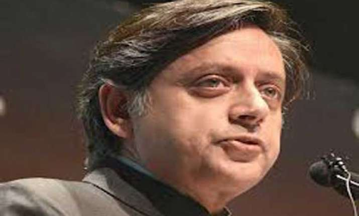 congress asks bjp to act with restraint on article 370 and