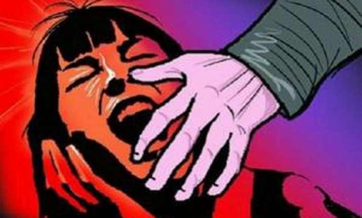 arunachal pradesh rocked by rape incidents