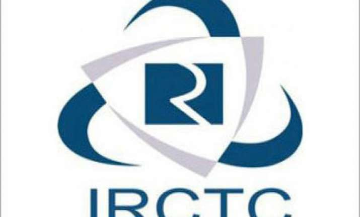 arunachal pradesh and irctc sign pact to give boost to