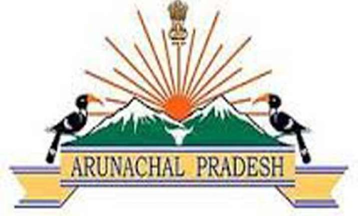 arunachal pradesh government bans post retirement