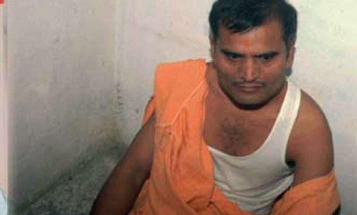 arvind kejriwal attacker sacked from job