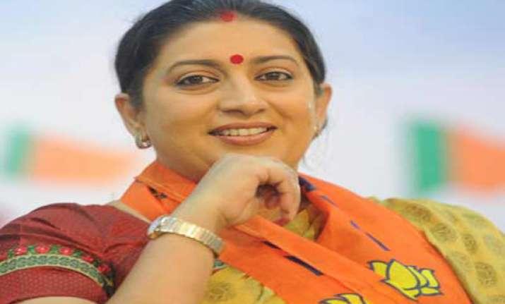 as battle heats up modi advani sushma jaitley to campaign