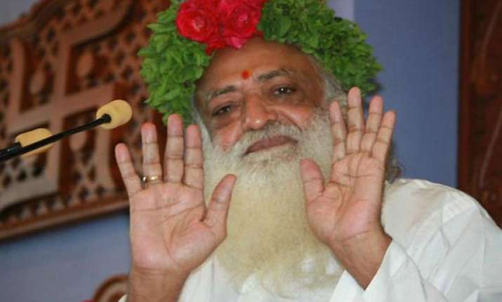 asaram medically fit to be interrogated police to quiz him