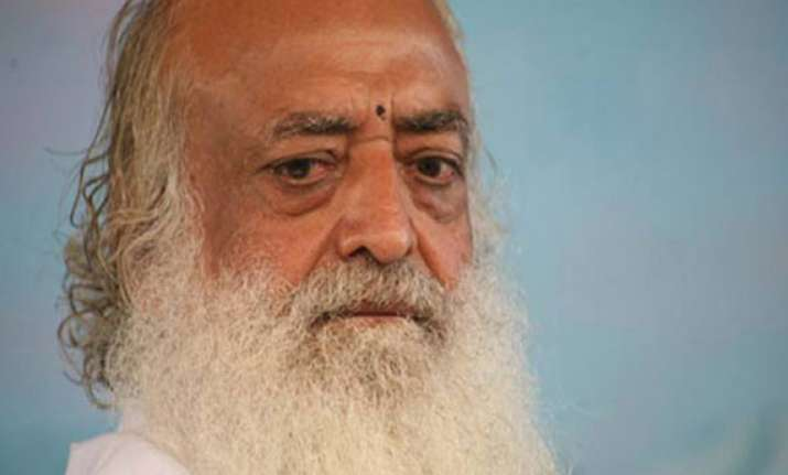 asaram refused to cooperate for potency test doctor