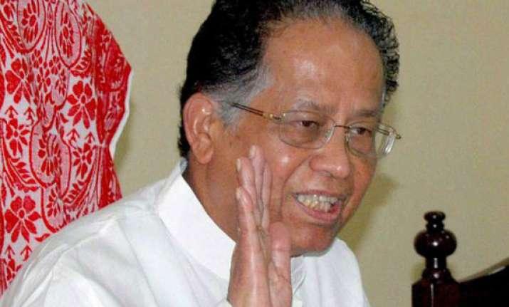 assam to bring new lokayukta bill in next assembly session