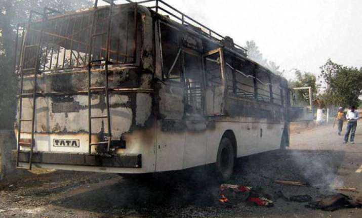 assam violence toll rises to 15