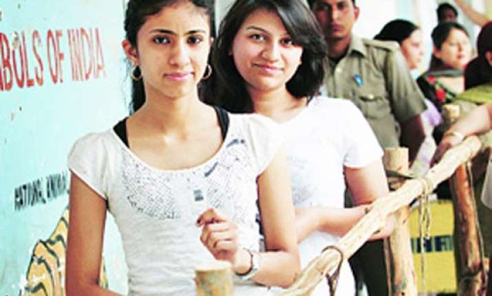 assembly polls 50 lakh young voters in mp