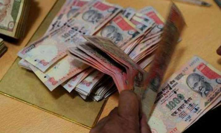 assets worth rs 4.5 crore found from engineers premises