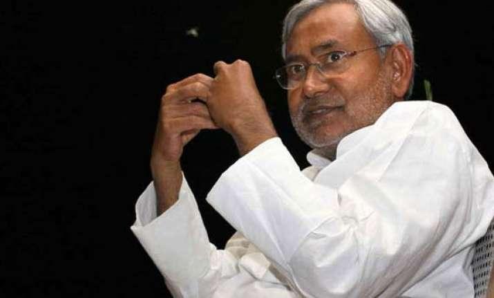 assocham backs special status demand for bihar