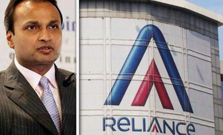 attempt to hack anil ambani s e mail box cyber crime begins