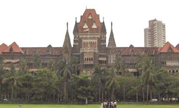aurangabad arms haul case hc reserves bail plea of accused