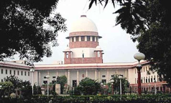 award death penalty for honour killings says sc