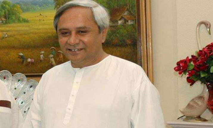 bjd achieves stunning victory in odisha