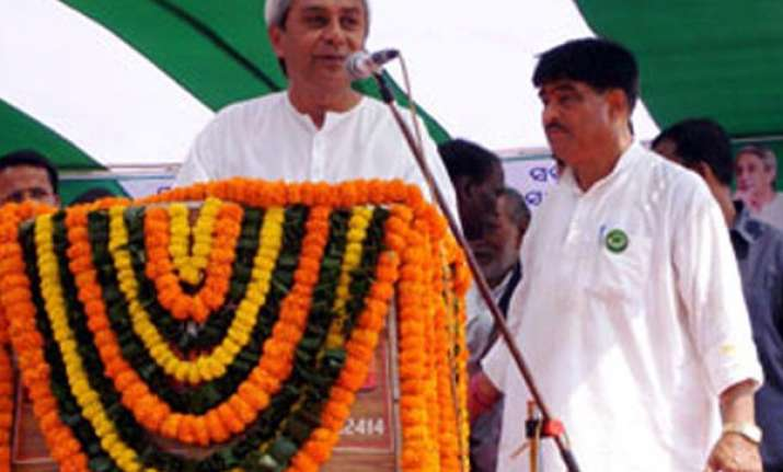 bjd wins odisha assembly bypoll