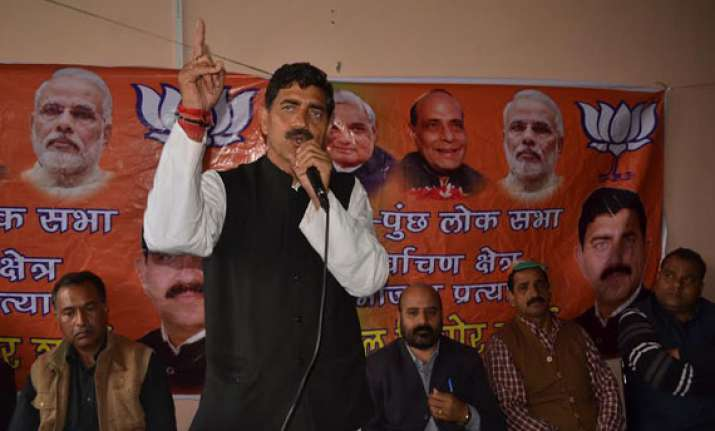 bjp mps thank people of j k for defeating nc cong candidates