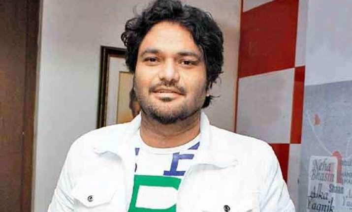 singer babul supriyo seeks time to appear before police