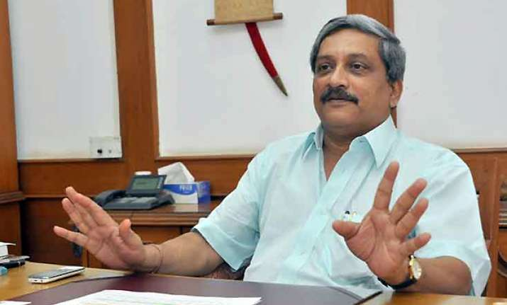 five catholic faces in bjp s first list for goa