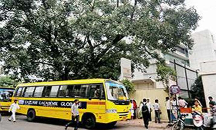 bmc orders eviction of ib school from dongri civic building