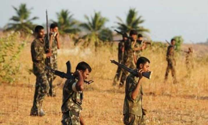 bsf 45 ne militant camps exist in bangladesh