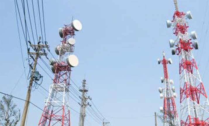 bsnl to fix mobile towers at crucial spot uttarakhand in 3