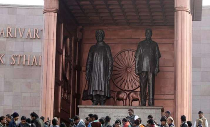 bsp opposes use of dalit memorials for weddings
