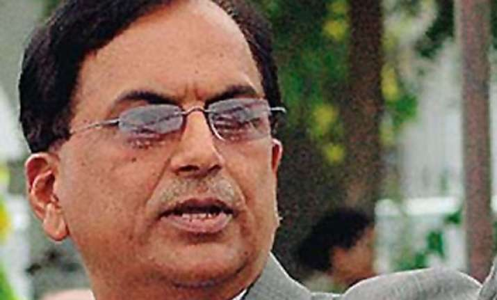 bsp against exclusion of group c and d staff in lokpal