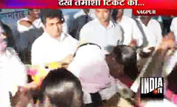 bsp woman workers bash up its state chief