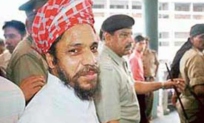 baba piyara singh bhaniarawala acquitted