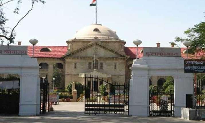 badaun gangrape hc reserves order on pil seeking cbi probe