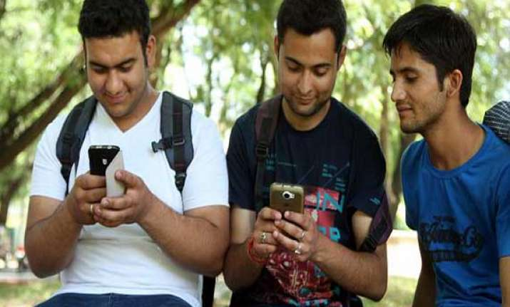 ban mobile phones in schools colleges to curb rape