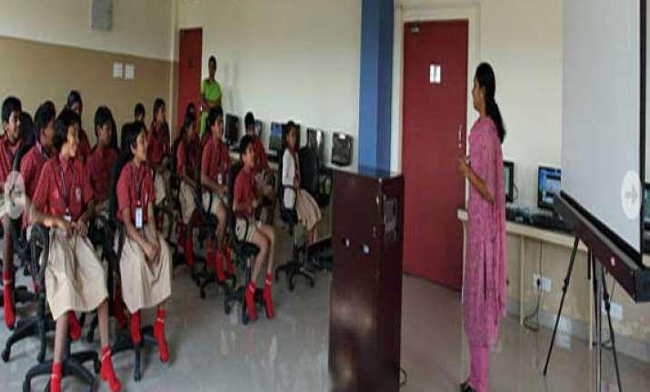 3 bangalore projects bag prestigious nasa award