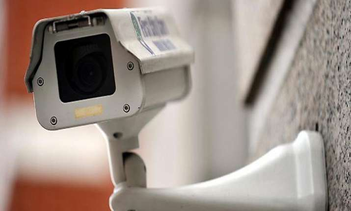 banks asked to install high resolution cctv cameras