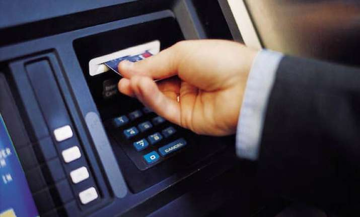 banks must reimburse failed atm transactions within 7 days