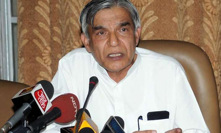 bansal promises to bring lokpal bill again in budget session
