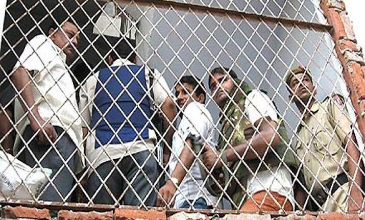 batla house encounter death sought for convict verdict on