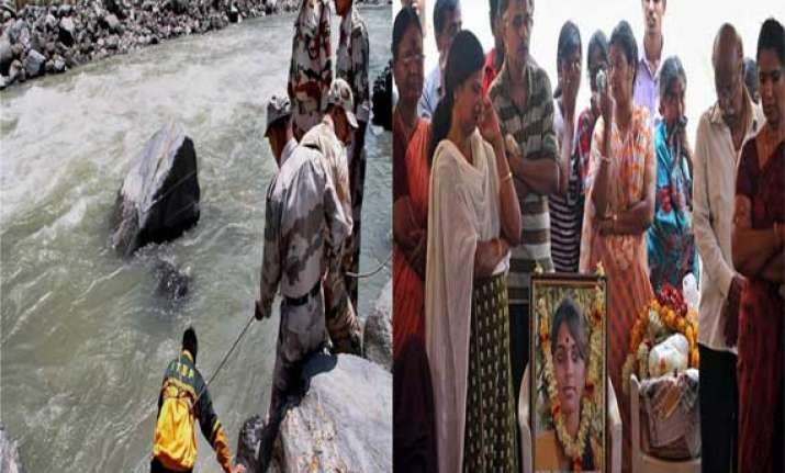 beas tragedy court orders rs.5 lakh for each victim s kin
