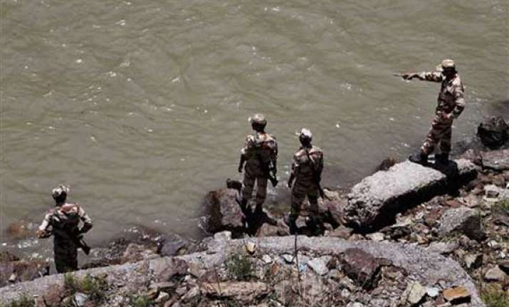 beas tragedy special search fails to trace missing students