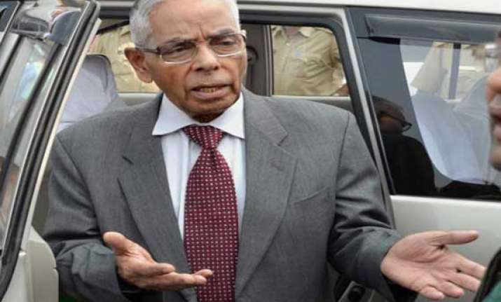 bengal governor says he has not yet resigned