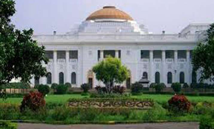 bengal assembly passes bill for time bound services