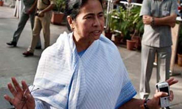 bengal govt to acquire two closed saradha tv channels