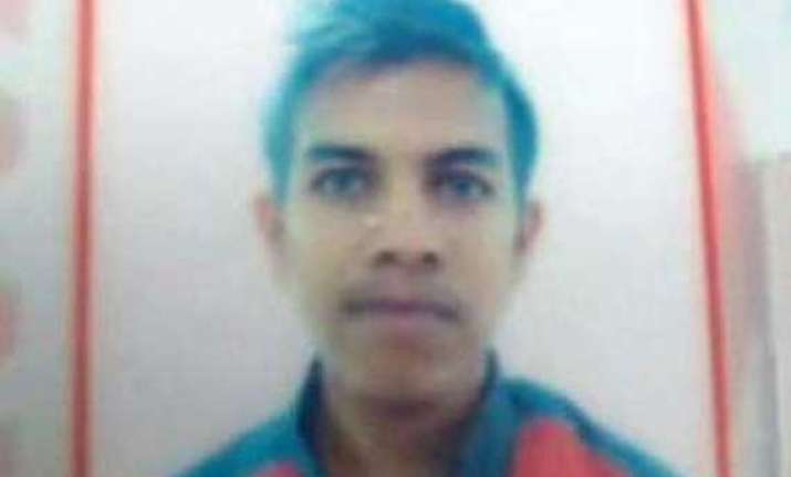 bengal student s murder family wants cbi probe thousands