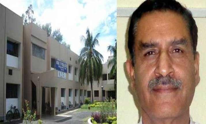 bengal kalyani univarsity alleges seat for money scam