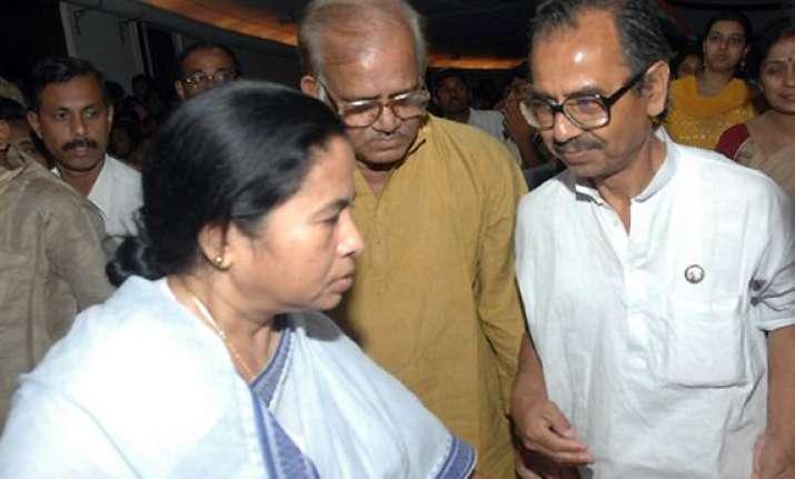 bengal raises maximum age limit for govt jobs to 40