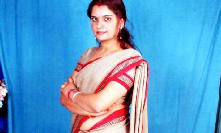 bhanwari case cbi may question a union minister